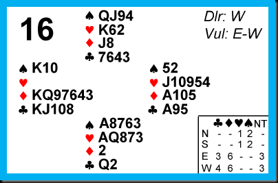 Blue Board - Copy (16)