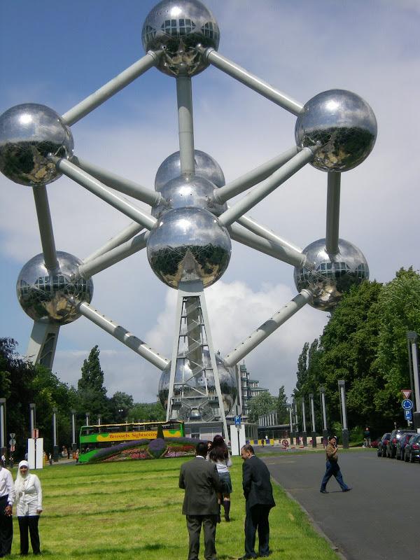 Belgium & Luxembourg - DSCN0450.JPG