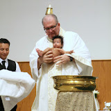 The Baptism of the Lord - IMG_5283.JPG