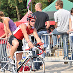 5908 Triathlon Maldegem.jpg