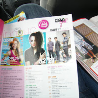 tijdschriften lezen inde auto.JPG