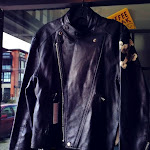 east-side-re-rides-belstaff_918-web.jpg