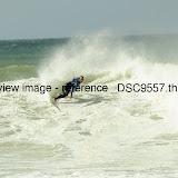 _DSC9557.thumb.jpg