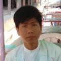 <b>Naung Soe</b> - photo
