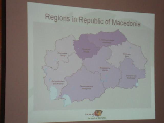 Vizita colaboratorilor din Macedonia si Olanda - noiembrie 2011 - DSC02294.JPG