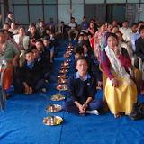 Matri Puja 2014-15 VKV Oyan (3).JPG
