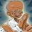 Argru Devel's profile photo