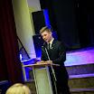 Eesti Vabariigi 97. aastapäevale pühendatud aktus ja peoõhtu @ Kunda Klubi kundalinnaklubi.ee 24.jpg