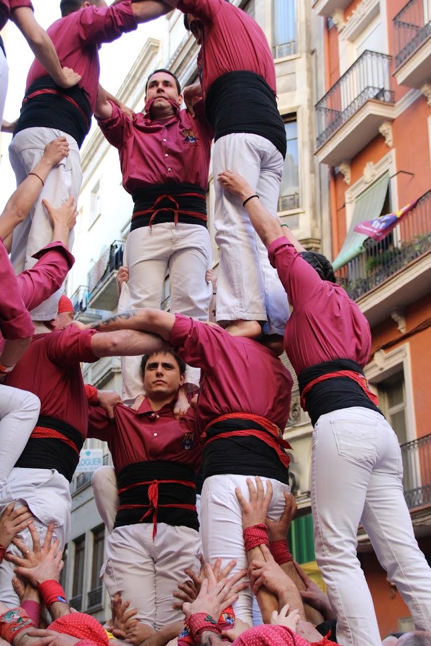 Diada XXIè Aniversari Castellers de Lleida 9-4-2016 - IMG_0094.JPG