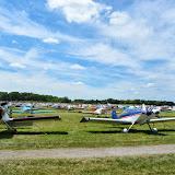 Oshkosh EAA AirVenture - July 2013 - 063