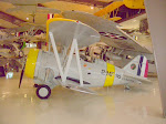 naval-air-museum-2009 7-1-2009 2-24-55 PM.JPG