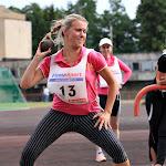 15.07.11 Eesti Ettevõtete Suvemängud 2011 / reede - AS15JUL11FS263S.jpg