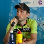 2013.06.01 Tour of Estonia - Tartu Grand Prix 150km - AS20130601TOETGP_285S.jpg