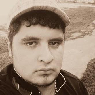 Damian Juarez Photo 18