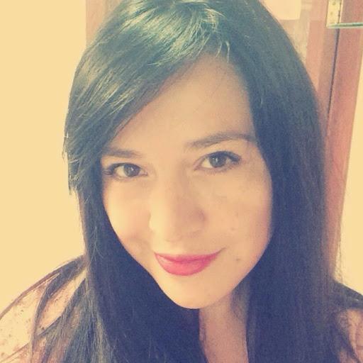 Dalia Moran