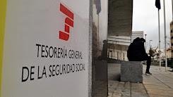 ¿Cómo pedir la Vida Laboral en España?