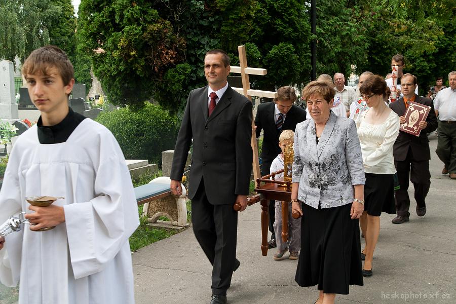 Relikvia sv. Cyrila v Červeníku - IMG_5250.jpg