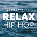 Abstract Chill Relax Hip Hop free music for use