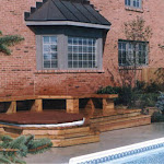 images-Decks Patios and Paths-deck_11.jpg