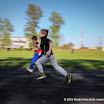 Kevadpäevaliste spordipäev www.kundalinnaklubi.ee 017.jpg