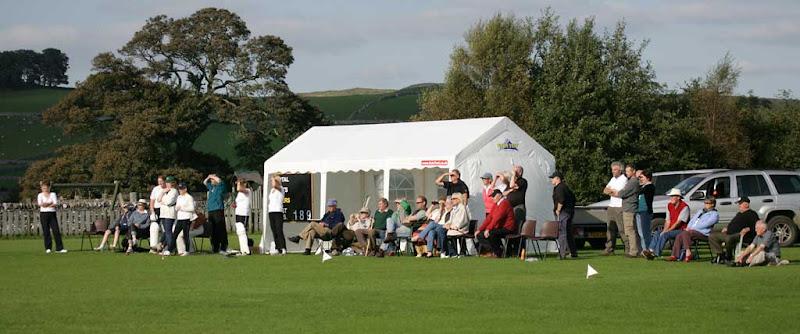 Cricket-Ladies28