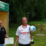 Rotto-Kupa-2016 (114).jpg