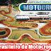 Vídeo -  1ª etapa do Campeonato Brasileiro de Motocross 2020  - Penha (SC)
