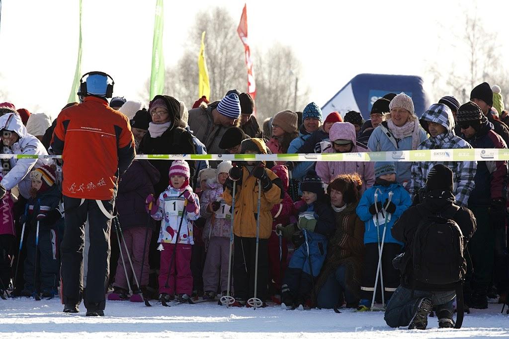 18.02.12 41. Tartu Maraton TILLUsõit ja MINImaraton - AS18VEB12TM_036S.JPG