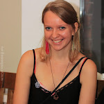 21.10.11 Tartu Sügispäevad / Tudengibänd 2011 - AS21OKT11TSP_B2ND092S.jpg
