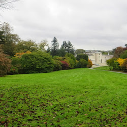 Mount Congreve Gardens's profile photo