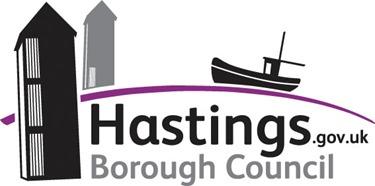 new hbc logo A4 08