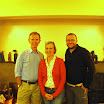 2012-08-01 18-20 Nairobi - Cris & Elizabeth Brown, Rafal K. oni zatrzymali sie i zabrali mnie do szpitala!.JPG