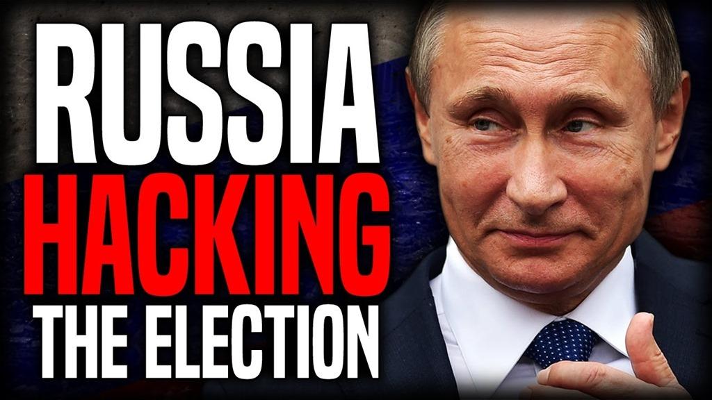[russians+hack%5B3%5D]