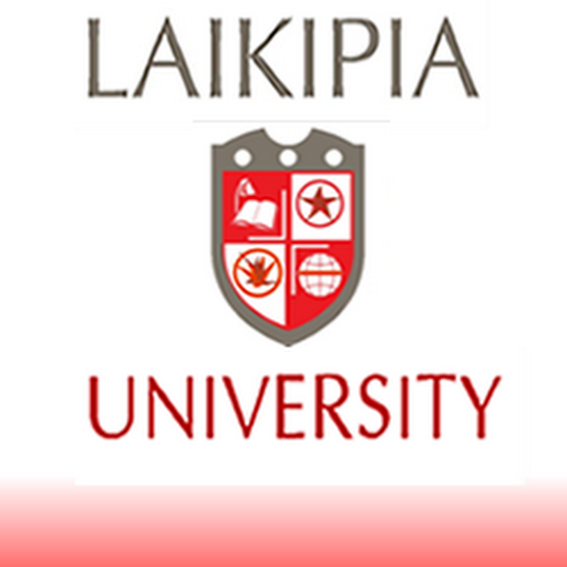 LAIKIPIA UNIVERSITY COURSES.