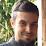 Giovanno Zuglian's profile photo
