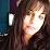 eliana gutierrez's profile photo