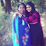 Reshma Kallayil's profile photo