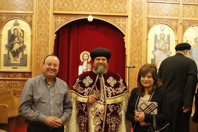 His Eminence Metropolitan Serapion - St. Mark - _MG_0667.JPG