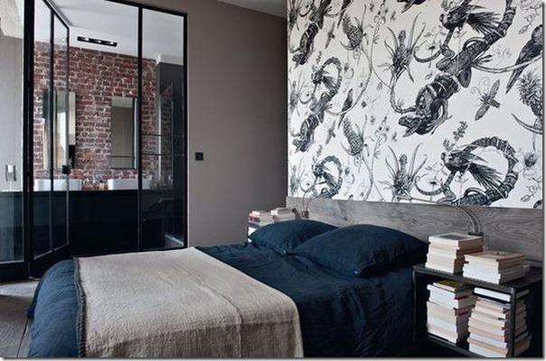 loft-stile-industriale-francese-pareti-vetrate-8b