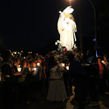 Our Lady of Sorrows Liturgical Feast - IMG_2560.JPG