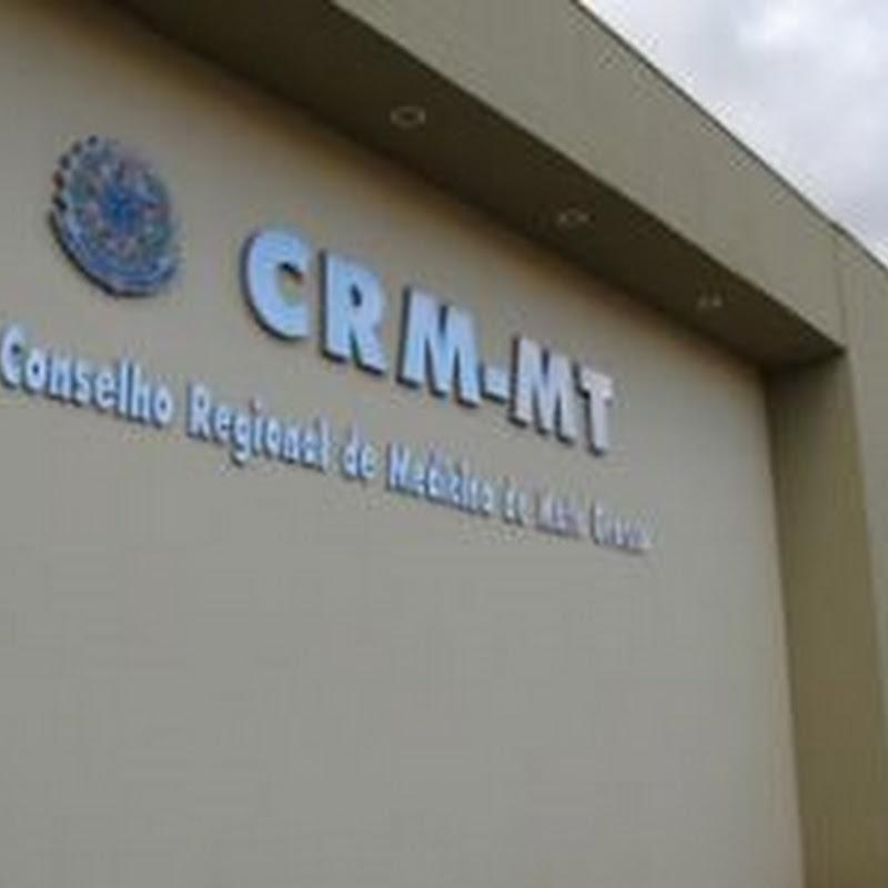 CRM interdita programa Plástica Para Todos e proíbe cirurgias em MT