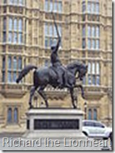 Richard_the_Lionheart_statue (w)