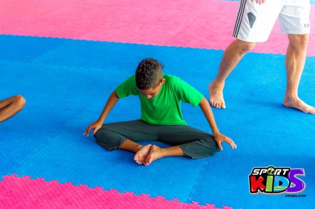 July 18, 2015 Brazil Taekwondo Stichting su team di Train Hard Fight Smart na Korea - Korea%2Bdia%2Bdos%2Bpromer%2Btraining%2BJuli%2B18%252C%2B2015-42.jpg