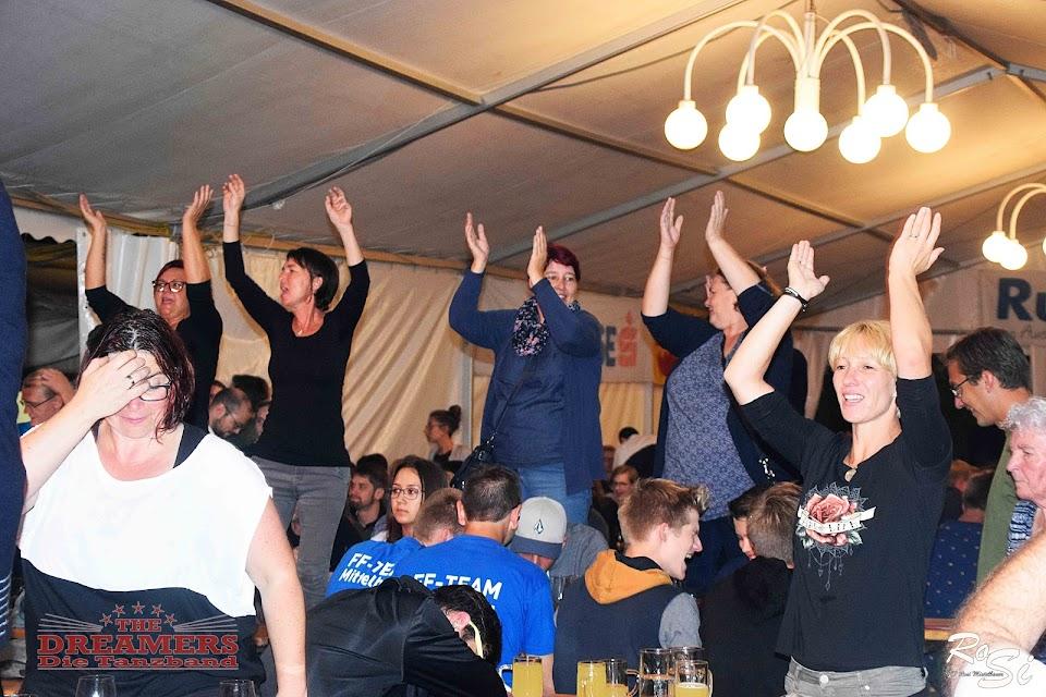 FF Fest Gobelsburg 2018 Web (111 von 116).JPG