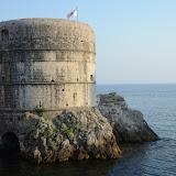 croatia - IMAGE_3C580595-6563-4814-B06F-7C89A5C5B033.JPG