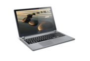 Acer Aspire    V7-582PG drivers  download
