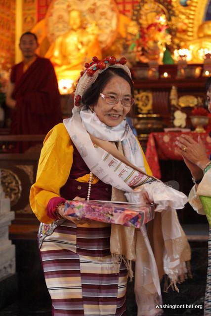 Tenshug for Sakya Dachen Rinpoche in Seattle, WA - 21-cc0191%2BC96.jpg