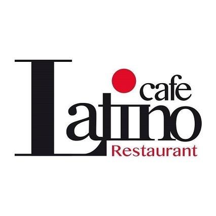 مطعم وكافية لاتينو