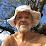 Philip Vandenberghe's profile photo
