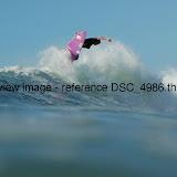 DSC_4986.thumb.jpg